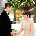 婚攝饅頭爸 | 饅頭爸團隊 | 台北君悅凱悅廳 | 2017 煦與瑩 | 婚禮紀錄 | 完整相簿