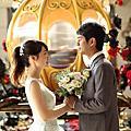 台中葳格國際會議中心   婚攝饅頭爸   2018 庭與儒   婚禮紀錄   完整相簿