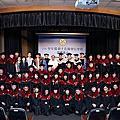 台大集思會議廳 | 婚攝饅頭爸 | 2018 106學年度PMBA畢業典禮拍攝 | 完整相簿