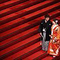 台北圓山 | 婚攝饅頭爸 | 2019 祖與花子 | 婚禮紀錄 | 完整相簿
