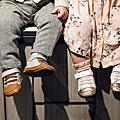 2019雙胞胎抓週暨週歲宴 | 婚攝饅頭爸 | 饅頭爸團隊  | 完整相簿
