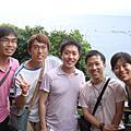 2009小琉球之旅