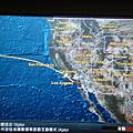 2009 L.A.探親初體驗(IHOP+USC)