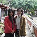2005-12 林家花園
