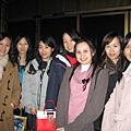 2006-02 高中同學