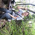 2006-04 七星山