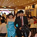 2006-04 Elinda訂婚