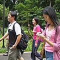 2006-05 桃園東眼山