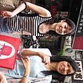 2006-07 高中同學聚