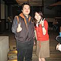 2006-11 Jolly 卓莉