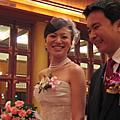 2006-12 捲捲婚宴