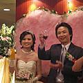 2007-06 Evan & Coco喜宴