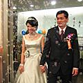 2007-12 Hose 婚宴
