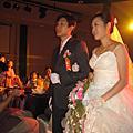 2008-10 仕源婚宴