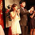 2010-11 Tingfu喜宴