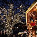 聖誕市集 Mercatini di Natale di Merano