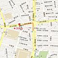 台北西悠飯店(雙連站)