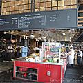 Sofitel So Bangkok - Red Oven