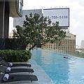 Sofitel So Bangkok - So Fit