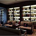 蘭博基尼酒店