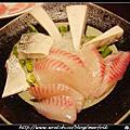新竹美食B