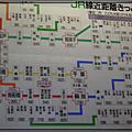 2006東京迪士尼樂園