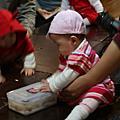 2007寶寶聖誕趴_供下載之原圖檔