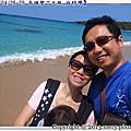 2013年4/26-29高雄墾丁之旅