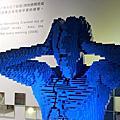 2012.10.13-14 台北之行