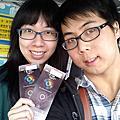 2015.2.13-14 高雄2天1日遊