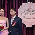 2016.12.25 訂婚宴
