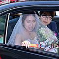 2017.1.7 結婚宴