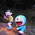 20130326 東京櫻滿開 DAY 3