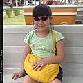 20130601 兒童樂園