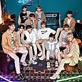 wallpaper 韓3