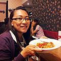 20120614八角義大利麵