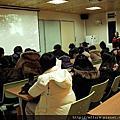2012臺大高冷地寒假學生實習