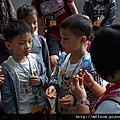 120715-17蘇琪琴親友梅峰合歡山之旅