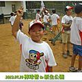 2012.07.09安安棒球營