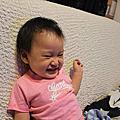 小B波生活雜記7~12M