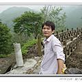 08-06-01白河關子嶺新營