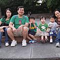 20101017台北植物園