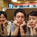 2010.08.03 札幌
