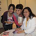 台北國際書展活動