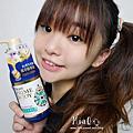 【沐浴】Bioré蜜妮極緻精華油沐浴系列(迷迭香與橙花) 奶霜感細緻泡沫,肌膚呈現無油滋潤感