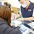 手機哪裡買最划算?通訊行推薦『傑昇通信』|全台多分店,原廠手機價格挑戰市場最低價!
