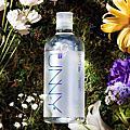 妳用過這款「夜店風」卸妝水了嗎?韓國美妝大神PONY推薦愛用的「IM UNNY女巫卸妝水」-水水女巫的卸妝之藥