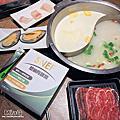 酵素+益生菌,餐前吃一包,健康好有酵!IVENOR-SNEP塑崩有酵菌