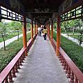 行腳山東---泰安淄博潍坊