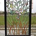 20110111嘉義板陶窯
